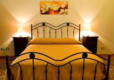 Bed And Breakfast Al Tribunale
